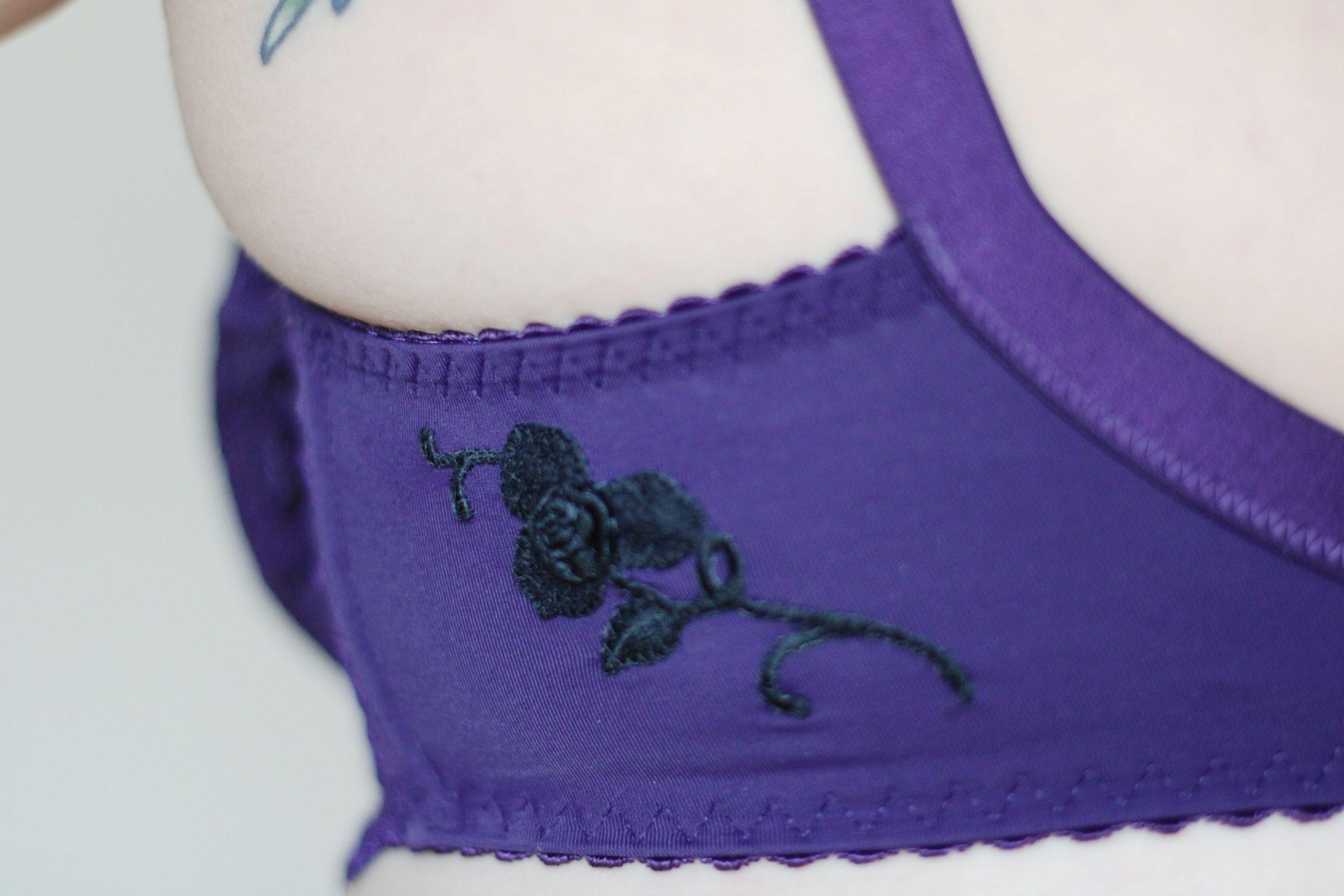 sans-complexe-blog-lingerie-grande-taille-détail-dos