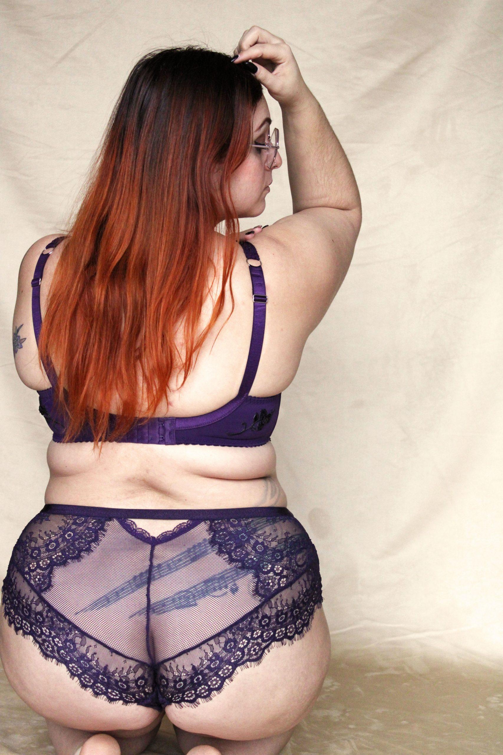 blog-lingerie-grande-taille-dos