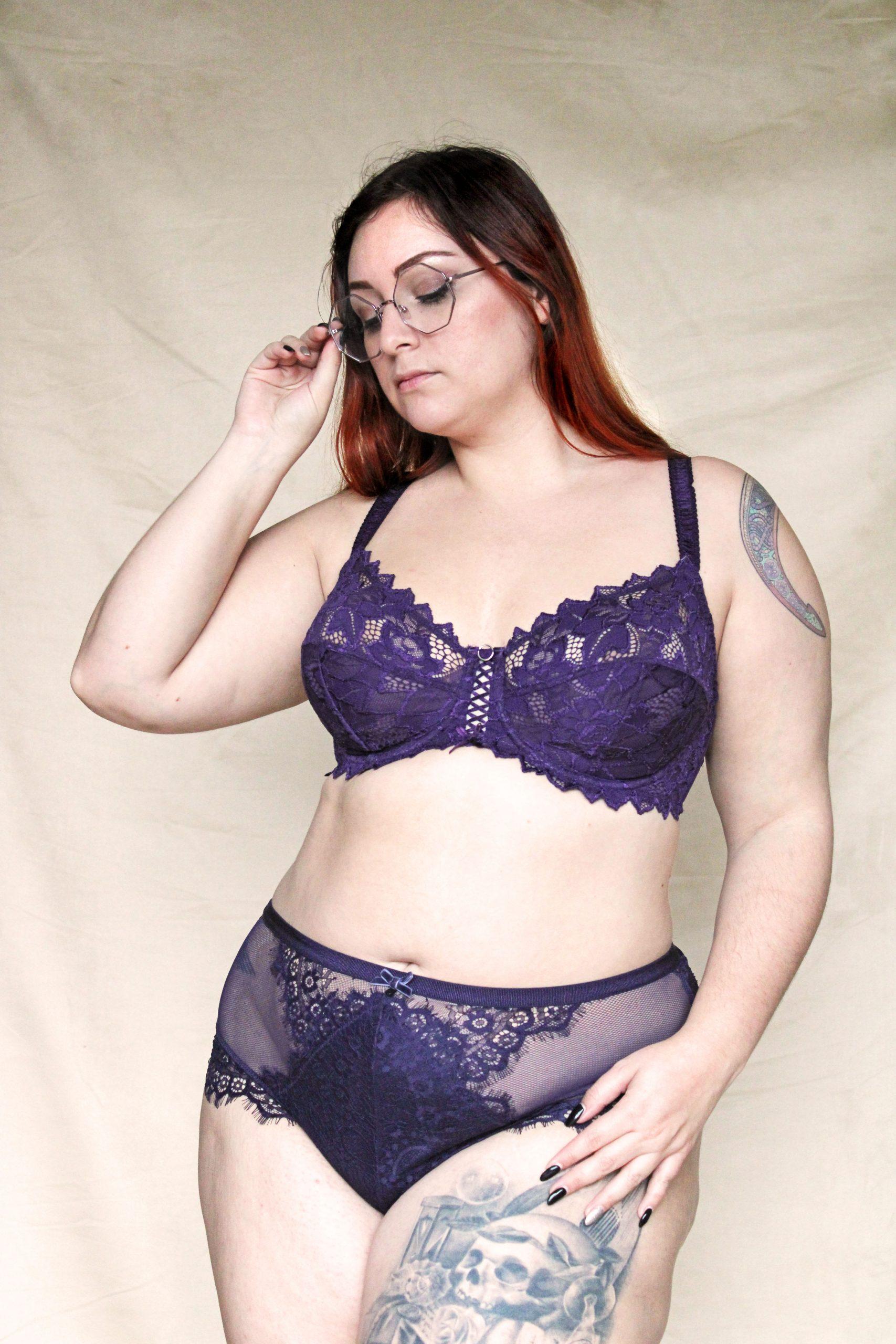 blog-lingerie-grande-taille-face-1