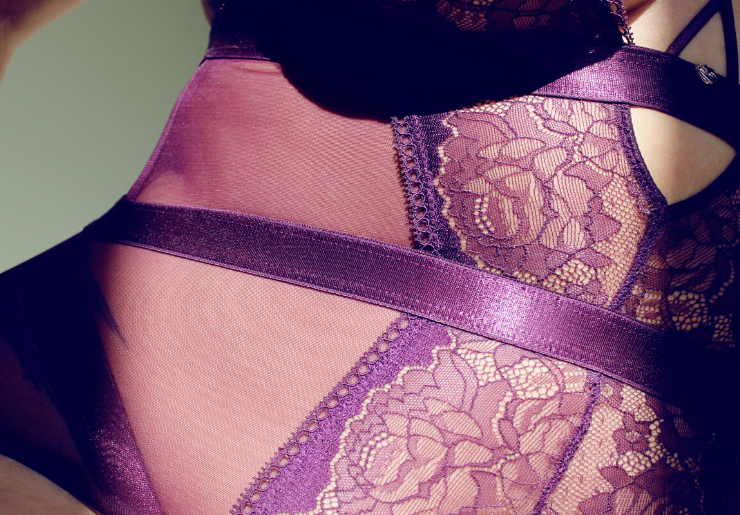 blog-conseils-lingerie