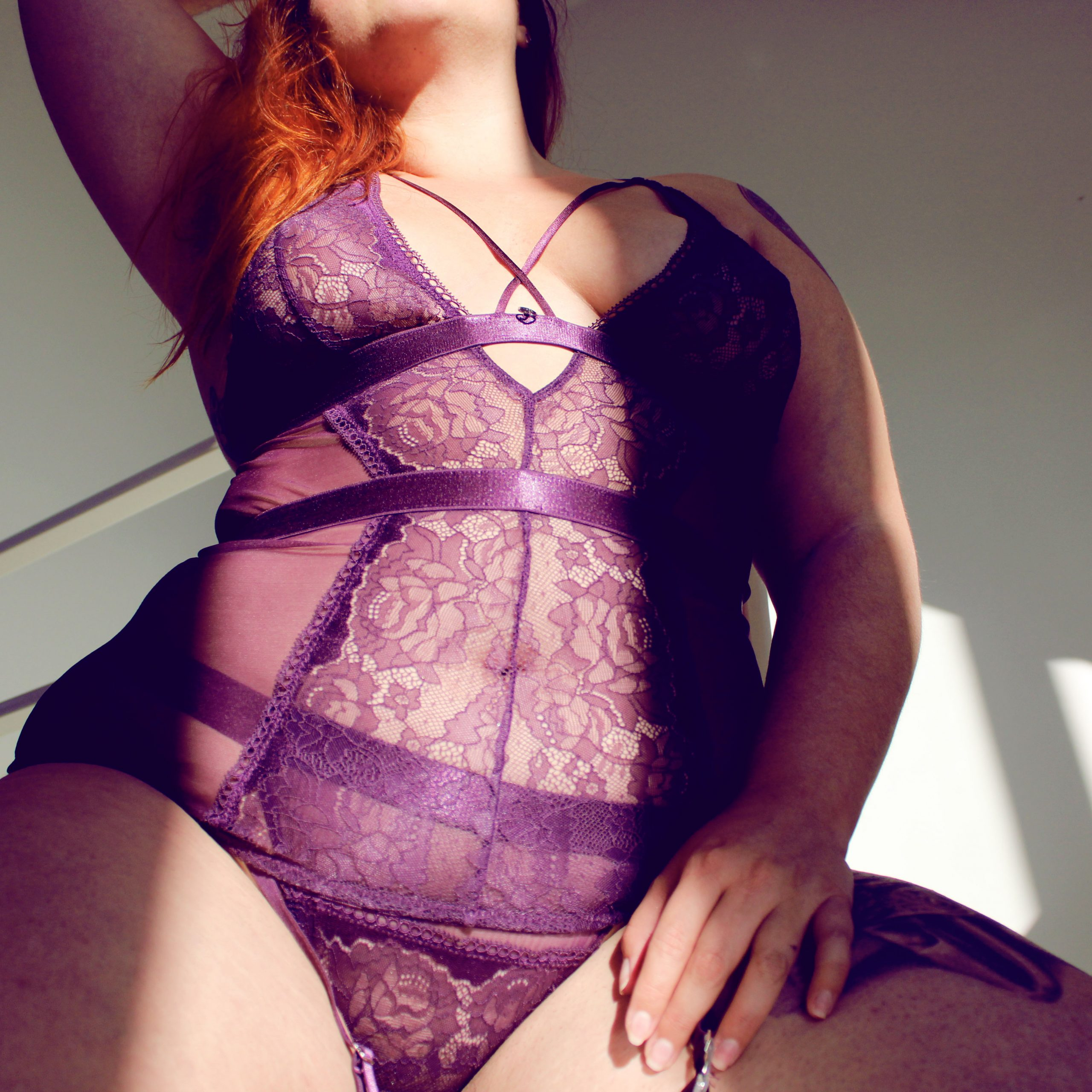guepiere-sexy-grande-taille-lovehoney-blog-lingerie-conseil-lingerie-face1