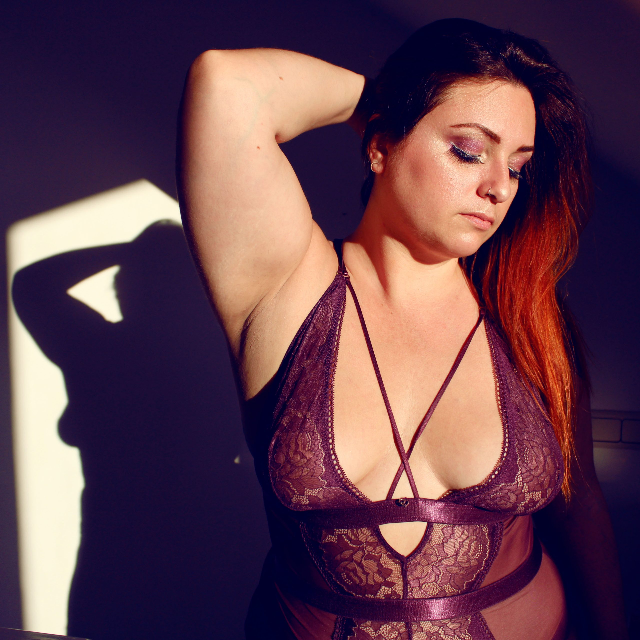 lingerie-sexy-grande-taille-lovehoney-blog-lingerie-conseil-lingerie-