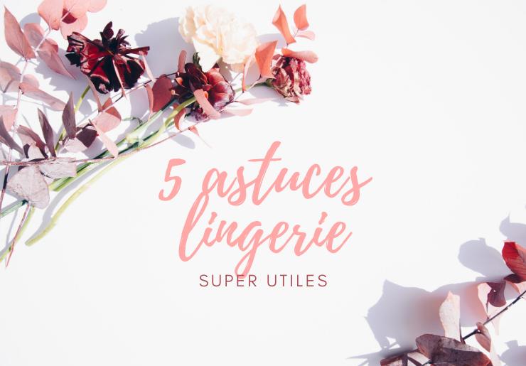 astuces-lingerie-blog-lingerie-grande-taille
