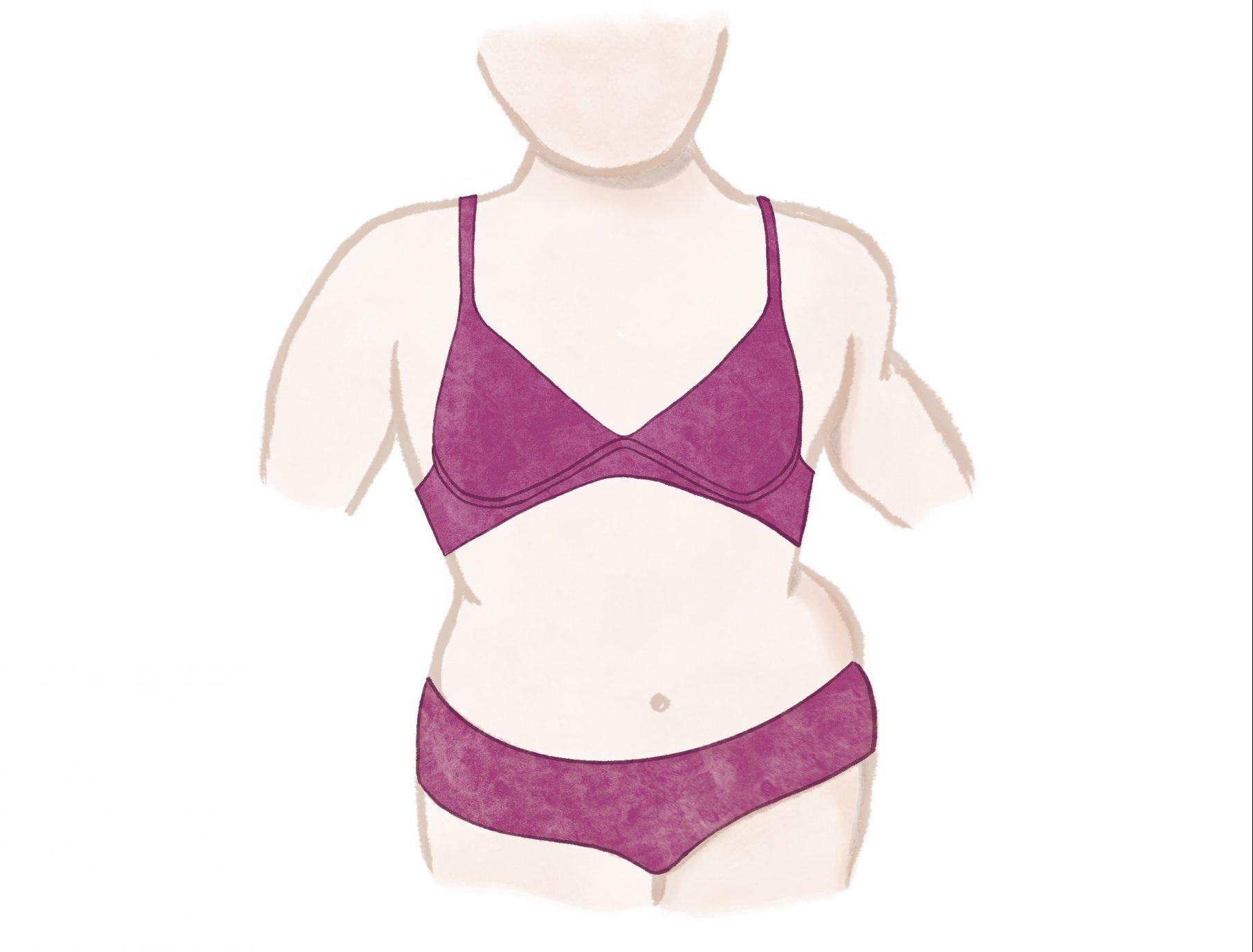 differentes-formes-soutien-gorges-blog-lingerie