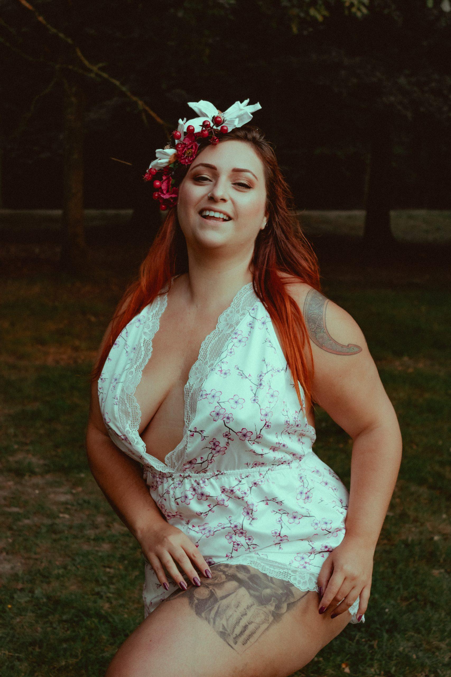 blog-lingerie-grande-taille-conseils-lingerie-grosse-poitrine